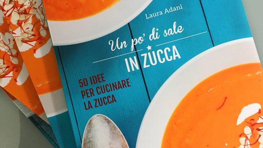 book_zucca_cuboimages