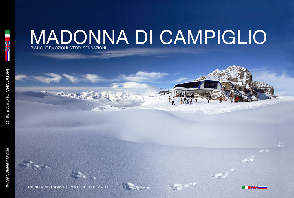 campiglio-fronte_low