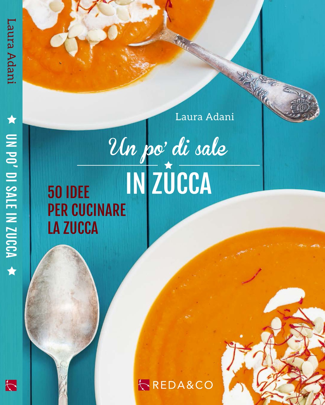 saleinzucca_coverok